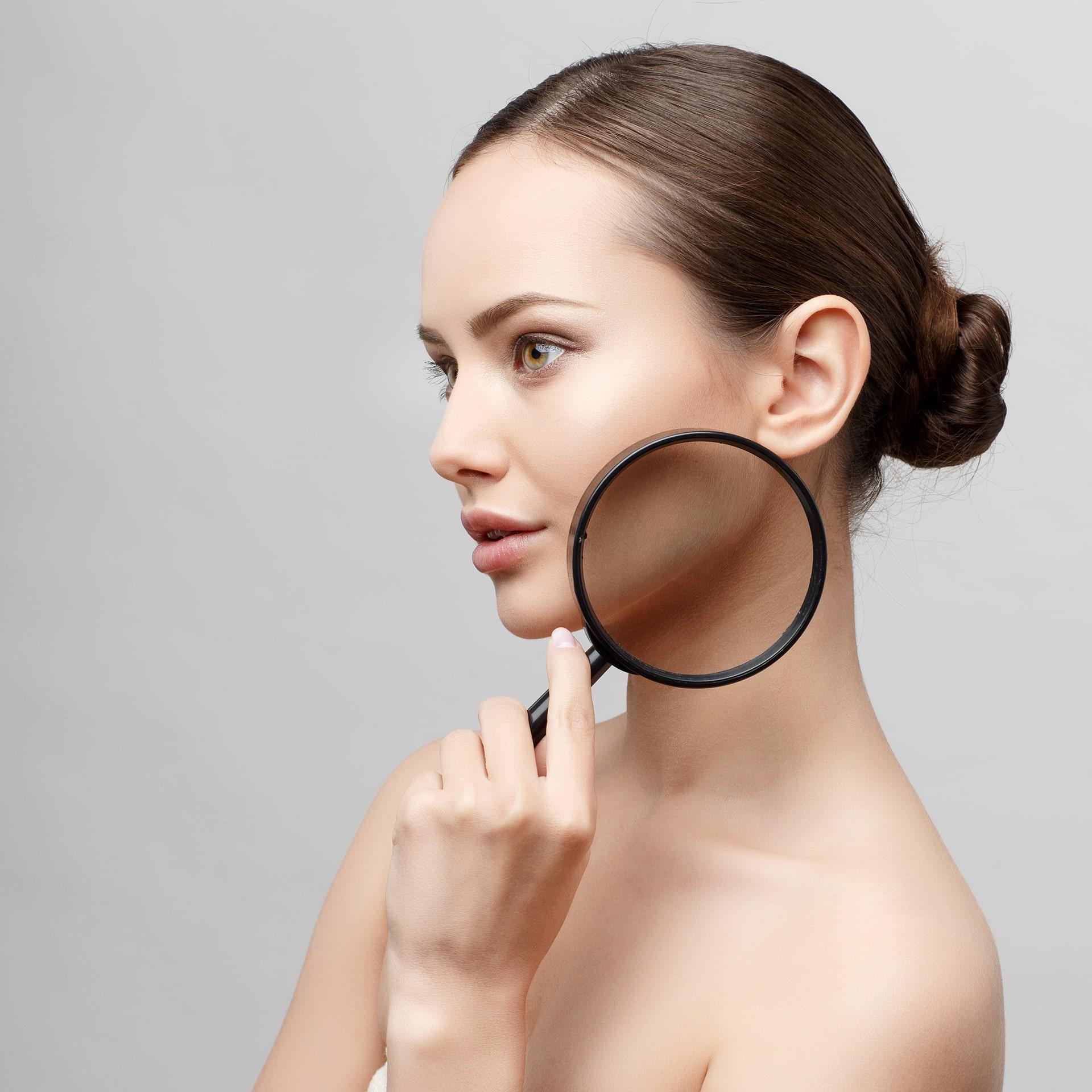 ¿Qué rutina de cuidado de la piel es la adecuada para ti?